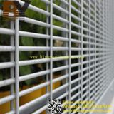 Double Wire Fence Rebound Fence