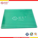 Cheap Lexan Hollow Polycarbonate Board