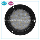 LED Tail Lamp for Trailer with E-MARK