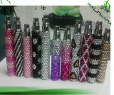 Health Popular Rechargerable E Cigarette