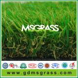 Artificial Garden Grass SGS (JSK-B35N17EM)