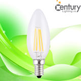 Hot New LED Filament Bulb with 360 Degree