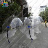Bubble Water Beach Ball