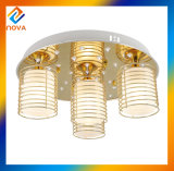 modern Ceiling Light with High Quality Chandelier
