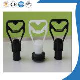 PVC Eac 360 Spray Nozzle