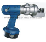 Electric Hydraulic Portable Rebar Cutter Baron Tool
