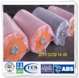 Situable for Ship Boards Polyurethane Foam Marine Fender