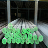 Stainless Steel Rod/Bar Many Sizes