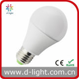 220-240V Daylight Popular Style PS60 5W LED Bulb