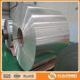Aluminum Foil 1060 1070 for Transformer Winding