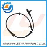 Auto Sensor ABS Sensor for Nissan47900EL00A