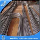 Tp316 Stainless Steel U Pipe