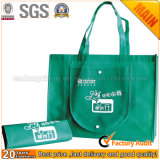 Cheap Spunbond Non-Woven Hand Bag