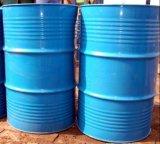 Antifreeze Coolant Main Raw Material 99.8% Mono Ethylene Glycol