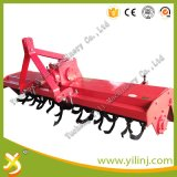 1gn-150 Rotary Tiller of China