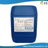 Ma-AA; Copolymer of Maleic and Acrylic Acid