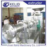 Fully Automatic Industrial Instant Rice Extruder