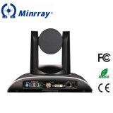 Hot Sale 1080P60 20X Optical HD PTZ Video Conference Camera (UV950A-20)