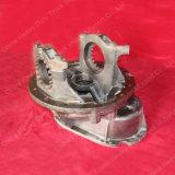 Original Sinotruk HOWO Truck Parts Bridges Reducer Shell (Az9761320411)
