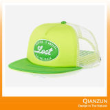 Wholesale Hat and Cap Custom Mesh Trucker Caps