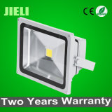 Factory Outlet Waterproof 10-50W Garden LED Flood Lamp