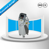 Diode Laser Painless Hair Removal
