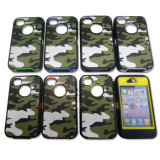 Cell Phone Defender Case for iPhone 5, Over 5 Different Type for Choose