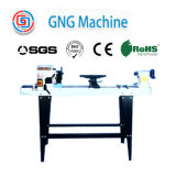 High Precision Wood-Working Carving Cutting Lathe Machine