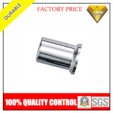 Stainless Steel Handrail Accessories Small Pipe End Cap (JBD-A030)