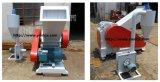 UPVC CPVC PVC Pipe Crusher/PVC Pipe Grinder