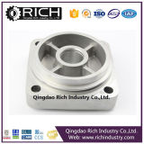 Popular Durable Machining Parts OEM Surely Wrought/ Wrought Iron/CNC Machining