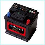 DIN44 12V Lead Acid Battery for Cars