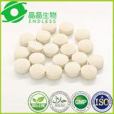 Health Supplement Iron Folic Acid Tablets 500mg