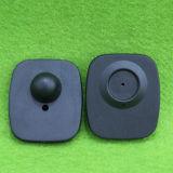 ABS Alarm Security EAS Mini Square Hard Tag (AJ-RH-001)