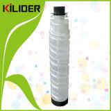 Ricoh Compatible Laser Copier Toner Cartridge (1140D 1220D)