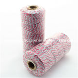 Eco-Friendly 100% Cotton Bakers Twine for Gift Wrapping