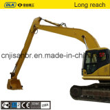 Long Reach Boom Arm Suits for Excavator PC360