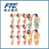 High Quality Bikini for Women/Lady