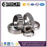 China Factory Good Quality Tapered Rolller Bearing/Roller/Steel Forging Part/Wheel Assembly/Tractor Parts/ Automobile Part/Wheel Bearing/Bearing