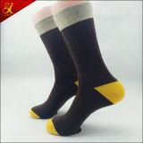 New Style Hotsale Cool Socks Winter Sports