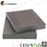 Hot Selling Good Price Wood Plastic Decking Board WPC