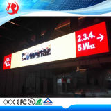 Fashionable LED Player/LED Display Screen/Display Panel