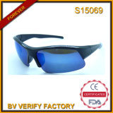 S15069 New Design High Quality UV400 CE Fashion Sport Sunglasses