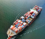 Shipping Agent From China to Chile Ports Logistics Service
