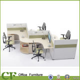 Reliable Manufacturer of Office Furniture in Guangzhou Cdt3-S30