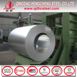 Cold Rolled SPCC SGCC Dx51d Gi Coil