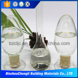 Tpeg Raw Material Polycarboxylate Ether Superplasticizer
