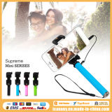 Couples Selfie Stick for Phone (mini selfie)