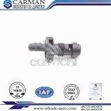 Oil Separator for Cumminsengine Parts, Fuel Filter for Cummins Engine, Auto Parts