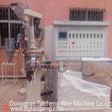 Automatic Cable Machine Filament Extruder 3D